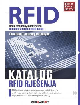 kat_rfid