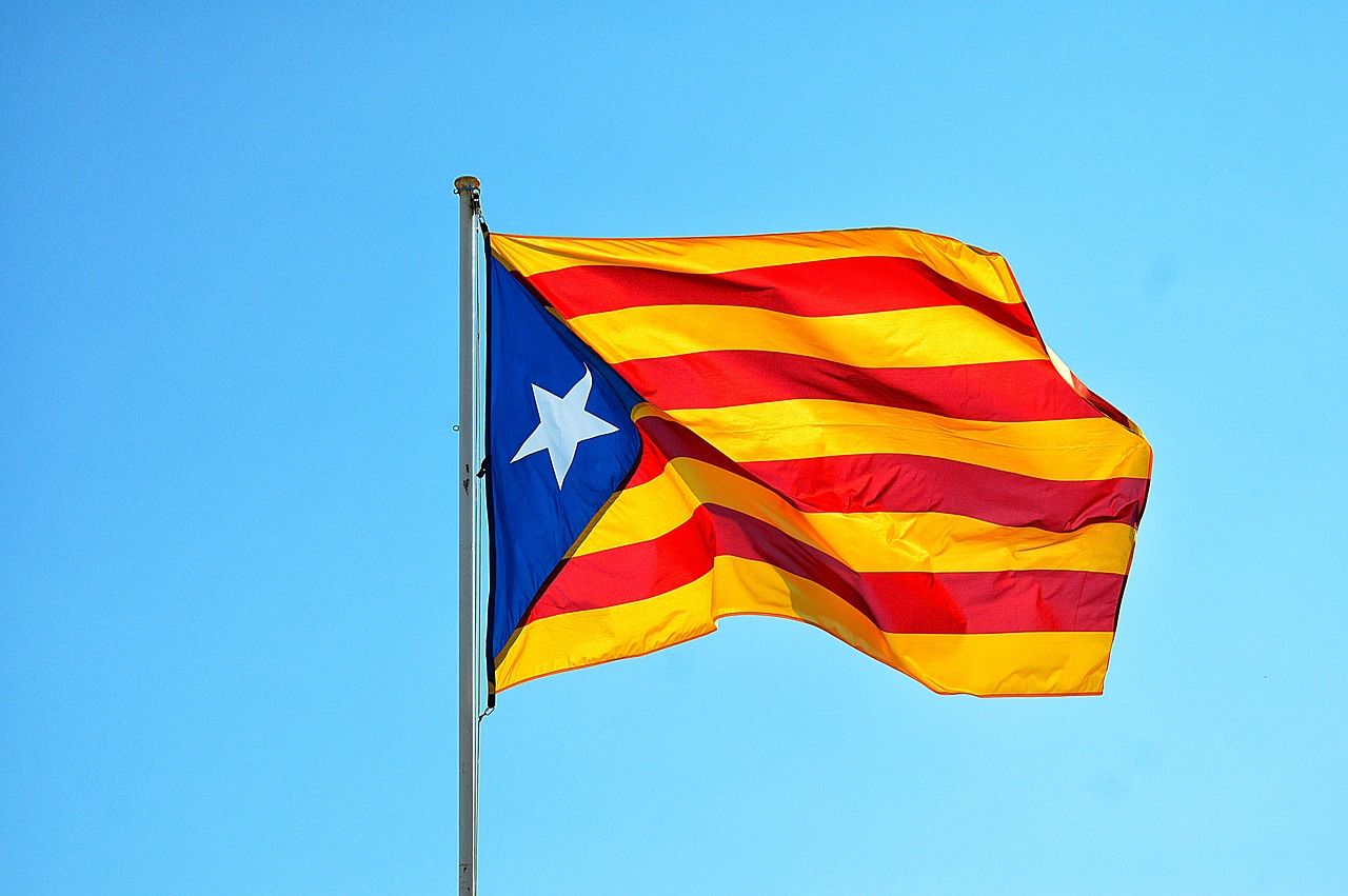 independence of catalonia 2907992 1280 4