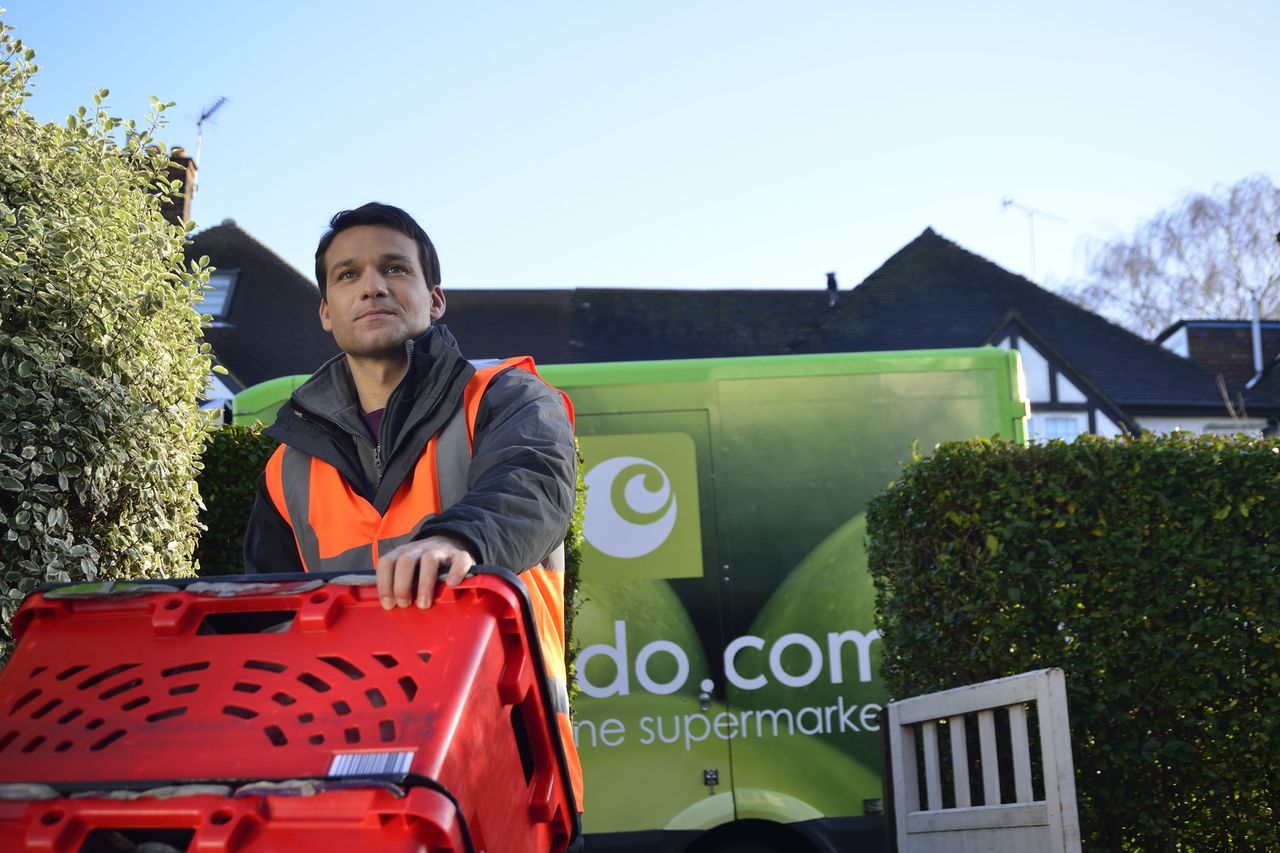 ocado delivery image large 1