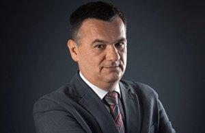 Nikola Markovinović